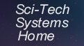 Sci-Tech Systems homepage button
