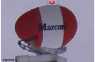 radar with marconi brand name